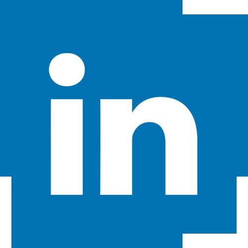 http://ca.linkedin.com/pub/andrew-bartos/31/899/200