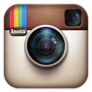http://instagram.com/dedsheppard
